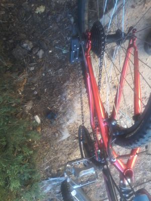 BIKE for Sale in US