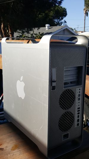 Apple computer for parts for Sale in National City, CA