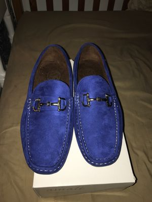 Amali Dress Shoes for Sale in Fort Myers, FL