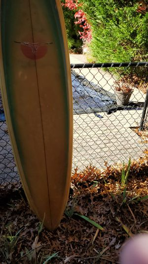 Seagull surfboard for Sale in Ronkonkoma, NY
