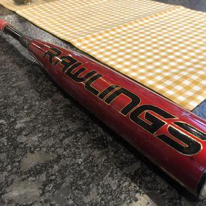 2020 Rawlings Quatro Pro BBCore -3 for Sale in Arlington, WA