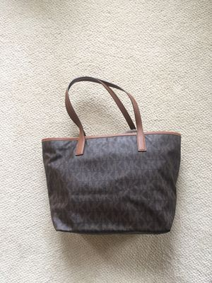 Michael Kors Tote Bag for Sale in Palatine, IL
