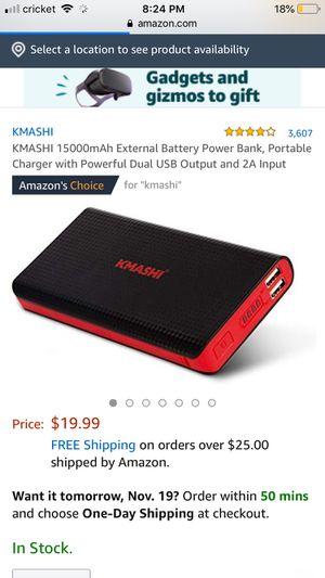 Kmashi for Sale in Fresno, CA