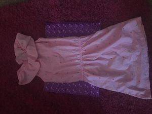 Girls dress for Sale in Raleigh, NC