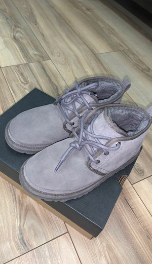 Men uggs for Sale in Westminster, CO
