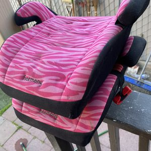 Booster Seats for Sale in Fresno, CA