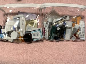 Beauty Items for Sale in Murfreesboro, TN