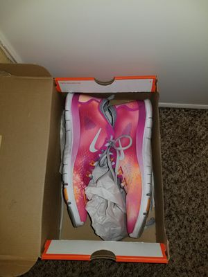 NIKE Free 5.0 TriFit for Sale in Las Vegas, NV