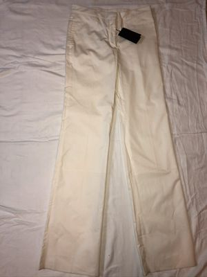 Burberry-Women's Wide Leg Pant for Sale in Fort Worth, TX