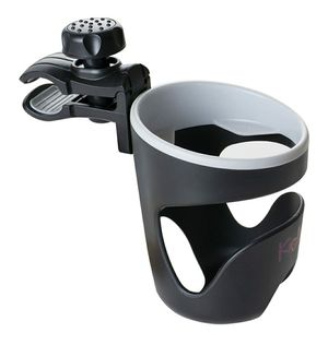 Stroller Cup Holder for Baby Strollers Cup Holder for Sale in HALNDLE BCH, FL