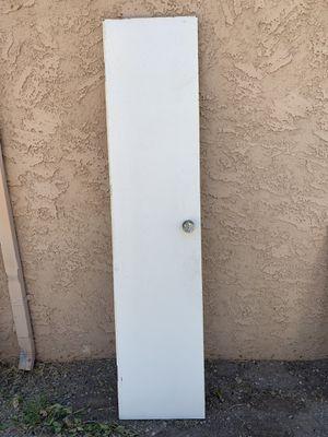 Door 18x79 for Sale in Las Vegas, NV