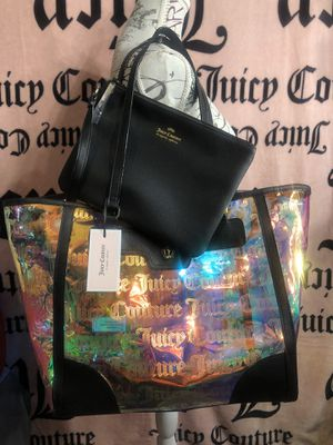 Juicy couture for Sale in Corona, CA