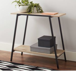 Entryway table for Sale in Mukilteo, WA