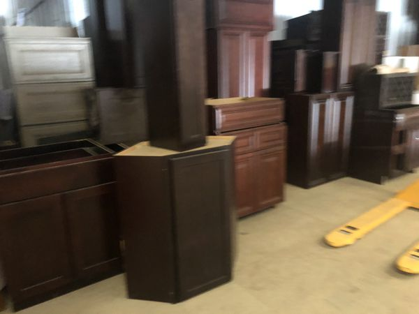 Cabinets for Sale in San Antonio, TX - OfferUp