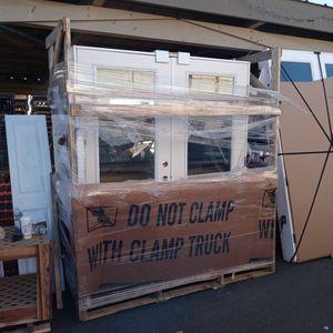Doors/puertas for Sale in Ceres, CA