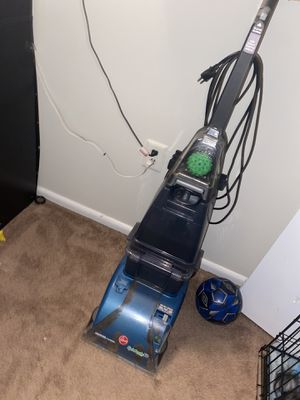 Carpet Cleaner for Sale in Annandale, VA