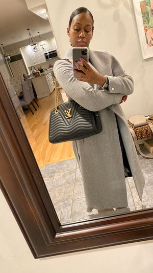 New wave Louis Vuitton for Sale in Medfield, MA