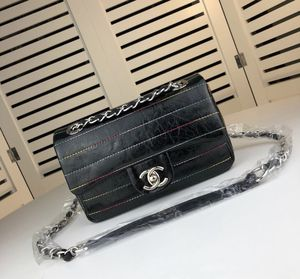 Chanel flap bag for Sale in San Jose, CA