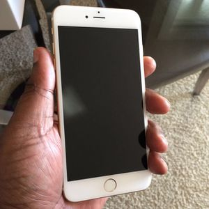 iPhone 6 Plus for Sale in Kansas City, MO