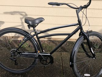 Schwinn Midway Cruiser For Sale for Sale in Tualatin,  OR
