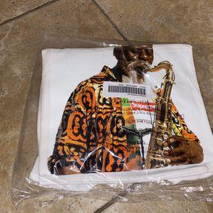 Supreme Shirt for Sale in Smyrna, TN