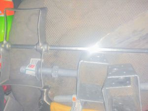 Pricey Attachments for Sale in Phoenix, AZ