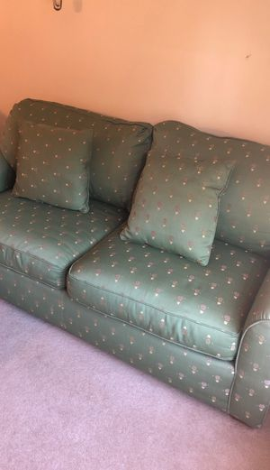 Sofa Bed for Sale in Tinton Falls, NJ