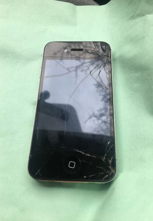 iPhone 5 for Sale in Baltimore, MD