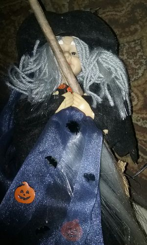 Small Fiber Optic Witch Works Great with Power Cord for Sale in Phoenix, AZ