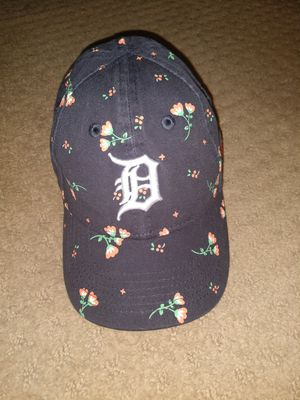 New Era Toddler Detroit Lions hat. for Sale in Cadillac, MI