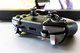 Razed Raiju PS4 controller for Sale in Clovis, CA