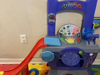 Pj Mask Toy for Sale in Houston,  TX