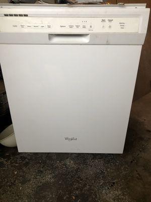 Dishwasher $35 for Sale in La Grange Park, IL