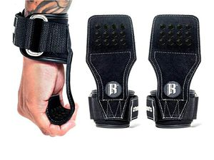 Firm Price! Brand New in a Package Weight Lifting Grips With Wrist Straps, Located in North Park for Pick Up or Shipping Only! for Sale in San Diego, CA