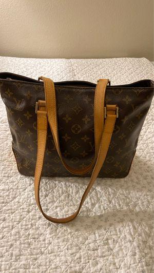 Louis Vuitton 100% Original Authentic Purse/Bag for Sale in Los Angeles, CA