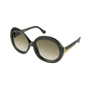 Designer brand ladies sunglasses for Sale in Orlando, FL