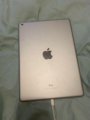 iPad 6gen for Sale in Ellenwood, GA