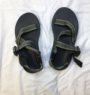 Chaco Men's Z/1 Unaweep Sandals for Sale in Mesquite, TX