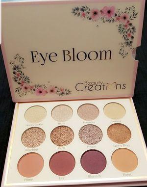 Eyeshadow for Sale in Everett, WA