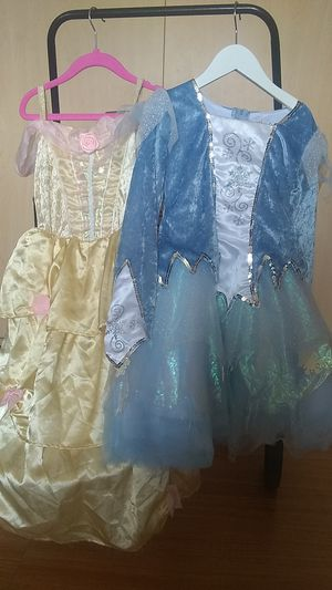 Costume dresses for Sale in The Bronx, NY