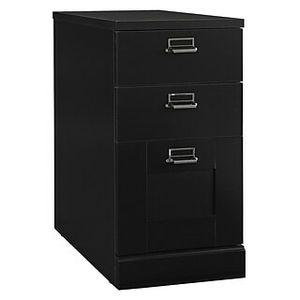 2 File Cabinets for Sale in Southgate, MI