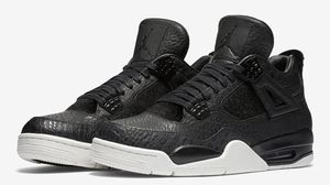 Jordan 4 Pinnacle for Sale in Denver, CO