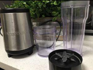 Farberware blender for Sale in Pembroke Pines, FL
