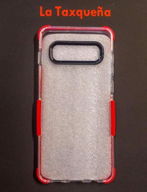 Samsung S10 Plus Case for Sale in Anaheim, CA