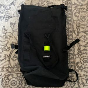 Chrome Waterproof Backpack for Sale in Seattle, WA
