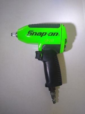 Snap On for Sale in Rowlett, TX