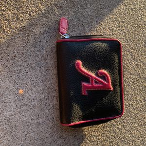 Wallet for Sale in Glendale, AZ