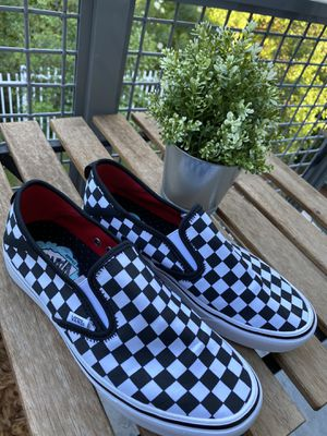 Vans 10 men for Sale in Doral, FL