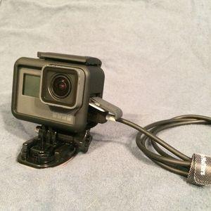GoPro Hero 6 Black for Sale in La Vergne, TN