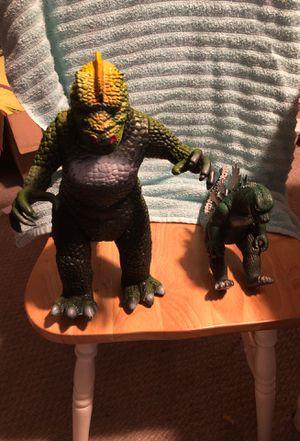 1997 Godzilla for Sale in Houston, TX